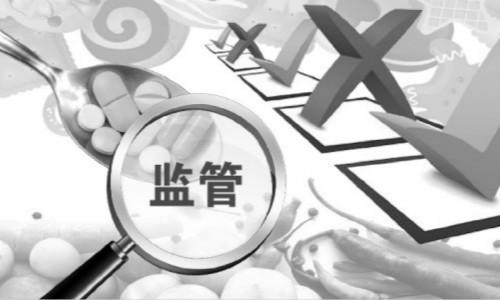 """2017年安徽省稽查办理""""四品一械""""案件12299件"""