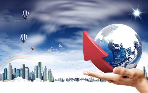 长三角联手推进知识产权保护与发展
