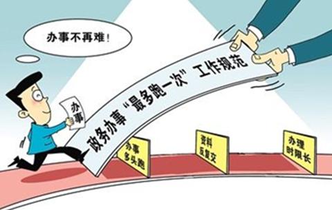 """舒城:一站式服務助力企業解決""""成長的煩惱"""""""