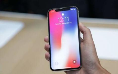 買手機不花錢還能得好處費?新騙局!