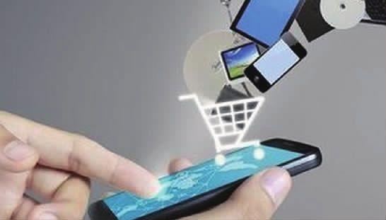 安徽省今年培育逾百个农村电商品牌