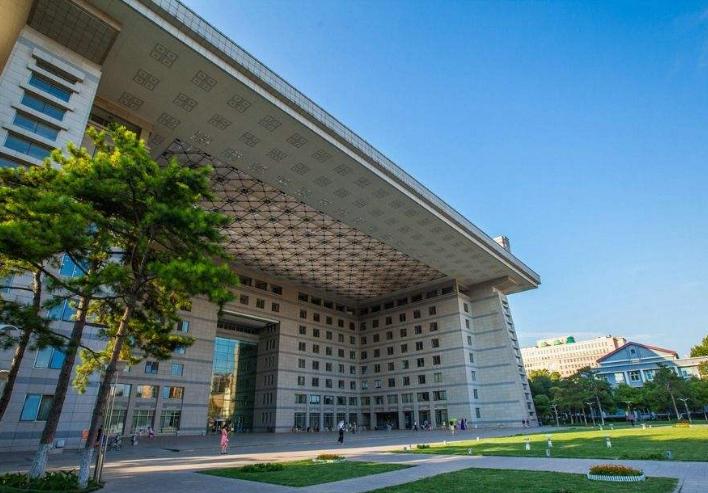 北京师范大学宣城学校正式开建