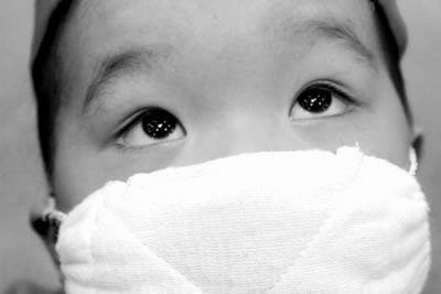 预防儿童肿瘤要从重视体检做起
