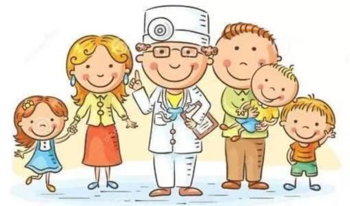 家庭医生签约服务费可报销