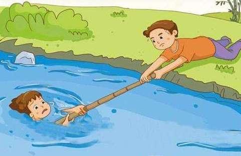 安徽省教育厅发出通知要求 预防青少年儿童溺水