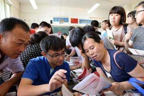 安徽6所高校多个专业今年列入一本招生