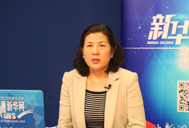 安徽省在長江沿線全部實施了生態保護,劃定生態紅線,實行負面清單,所有污染項目一律不準進入長江沿線。