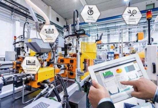安徽制造业创新平台建设跃上新台阶
