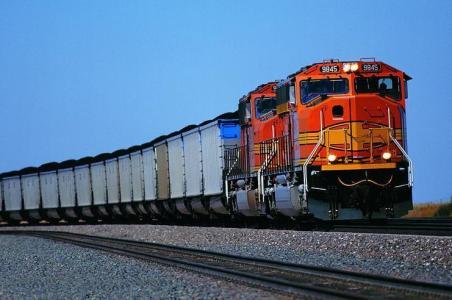 长三角铁路端午运输方案出台 合肥将加开至多地车次