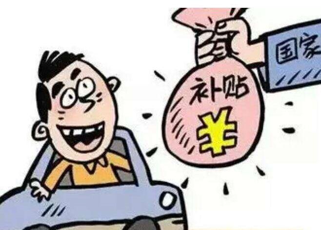 安徽去年发放稳岗补贴10.14亿元 惠及近477万企业职工