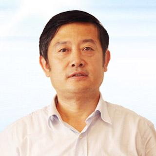 """李衛國:構築人才聚集""""強磁場"""" 打造""""創新之都"""""""