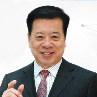 王金富:智能制造助力農業現代化
