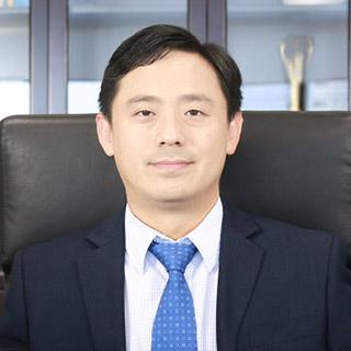 張羽:創新突破 助力中國制造加速升級