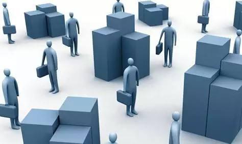 16市400家重点企业招聘1.7万余人