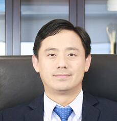 创新突破 助力中国制造加速升级
