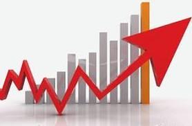安徽投资增速呈现回升态势 制造业投资稳健增长