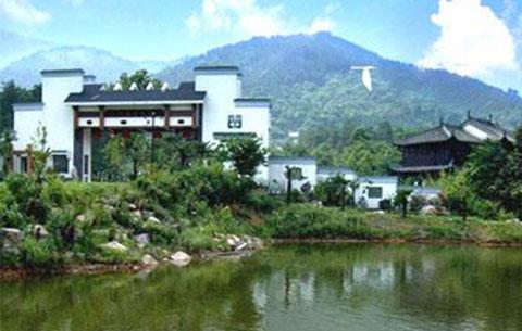 铜陵新政策支持利用空闲农房发展乡村旅游