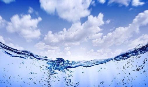 蒙城县香泉纯净水厂等四家食品生产企业被责令整改