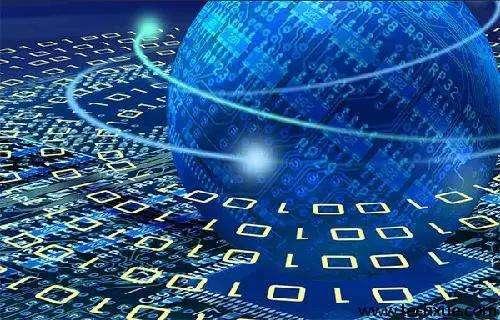 合肥将用大数据服务决策 相关分析平台一期已建成