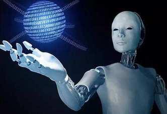 科大讯飞与MIT签约 共同探索人工智能前沿