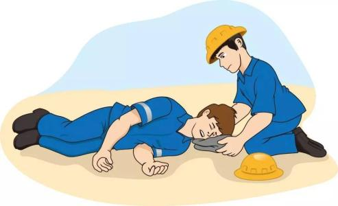 戶外勞作中暑如何急救?省職業病專家支招