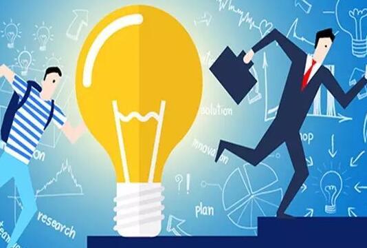 安徽三所高校獲評全國創新創業典型經驗高校