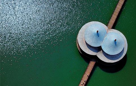 安徽旅遊面向全球徵集誠信品質口號