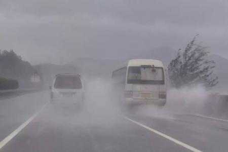 安徽啟動防汛防臺風Ⅳ級應急響應