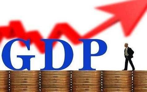 安徽上半年單位GDP能耗下降5%
