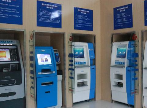 蕪湖:人工智能助力政務服務駛入快車道