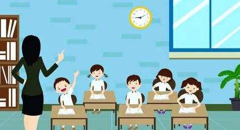 """安徽:农村城区同上一节课 """"在线课堂""""拉近城乡差异"""