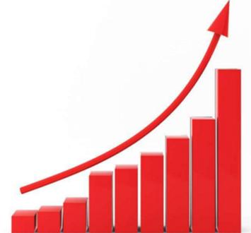 安徽省规上民营工业增加值上半年增长10.2%