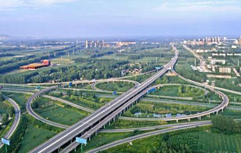 请注意!中秋国庆假期安徽高速这些路段可能拥堵