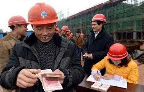 安徽将组织开展农民工工资支付专项检查