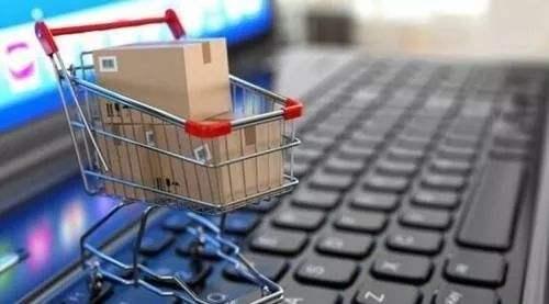 """安徽居民""""双十一""""网购再创新高 这5地居民消费能力强"""