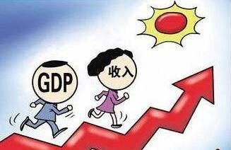 前三季度安徽农村居民可支配收入首次破万