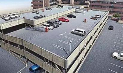安徽省印发城市停车设施规划建设管理指导手册