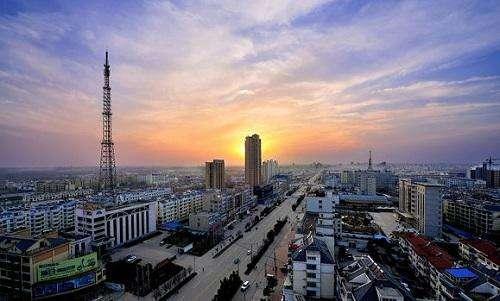 前11月安徽重點項目完成投資14115億元