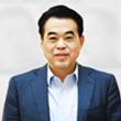 融入杭州都市圈 推动长三角一体化发展