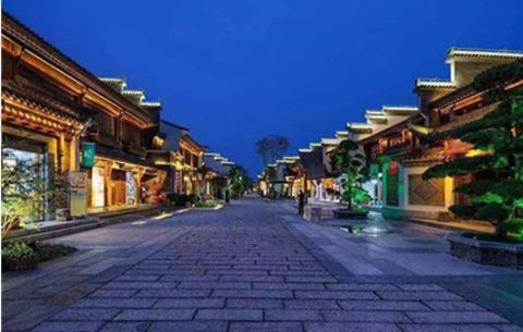 安徽7家旅遊景區獲批國家4A級旅遊景區