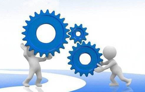 安徽省大力实施创新驱动发展战略