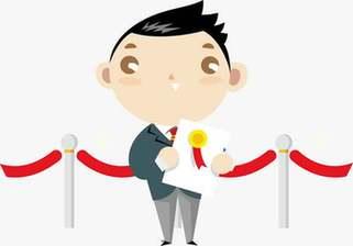 安徽省政府表彰通报第五届中国工业大奖获奖企业和项目