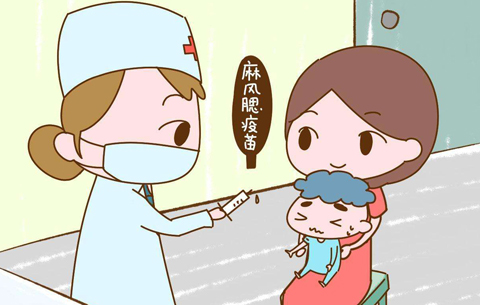 開學季注意預防四種傳染病