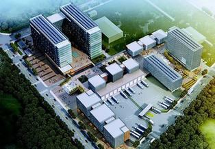 安徽省加快推進跨境電商園區建設