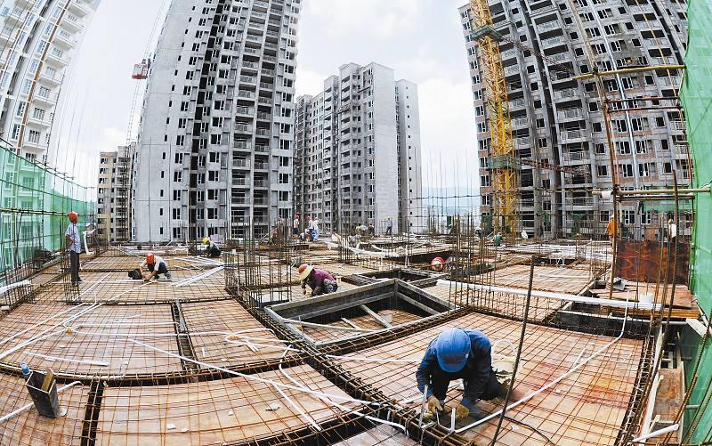 安徽省工程建設將增設標準員崗位