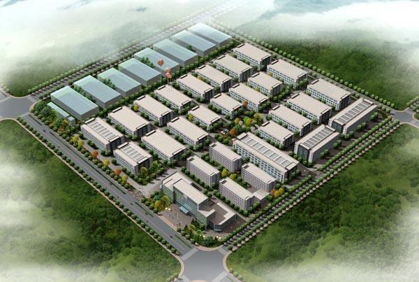 安徽省規范開發區管理 大力推動創新升級