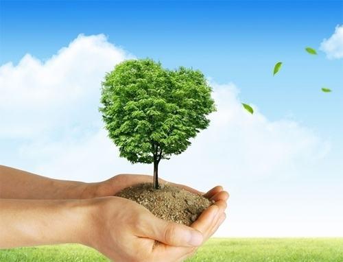 安徽公布2018年全省環境空氣質量生態補償結果