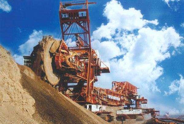 4.8億元中央資金支持安徽煤礦安全改造