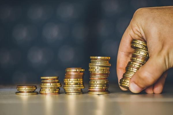 安徽省完善金融支持創新機制 加快推動創新成果轉化