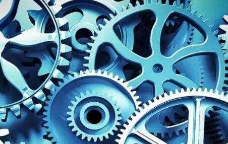 安徽:先進制造業項目補助最高可達三千萬元